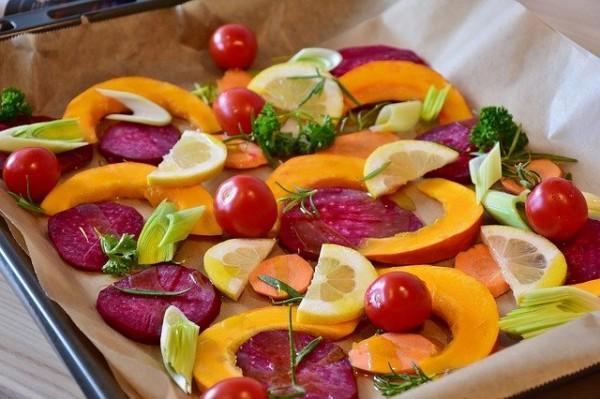 vegetables-2898523_640peVho6pVms9ms