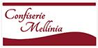 Mellinia