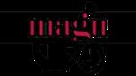 MAGU GmbH