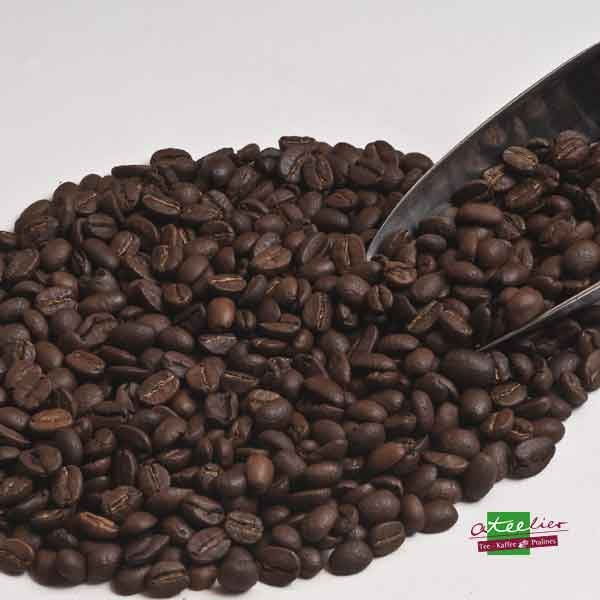 "Arom. Kaffee ""Chili-Chocolate"", 250g"