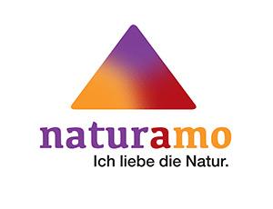 naturamo GmbH