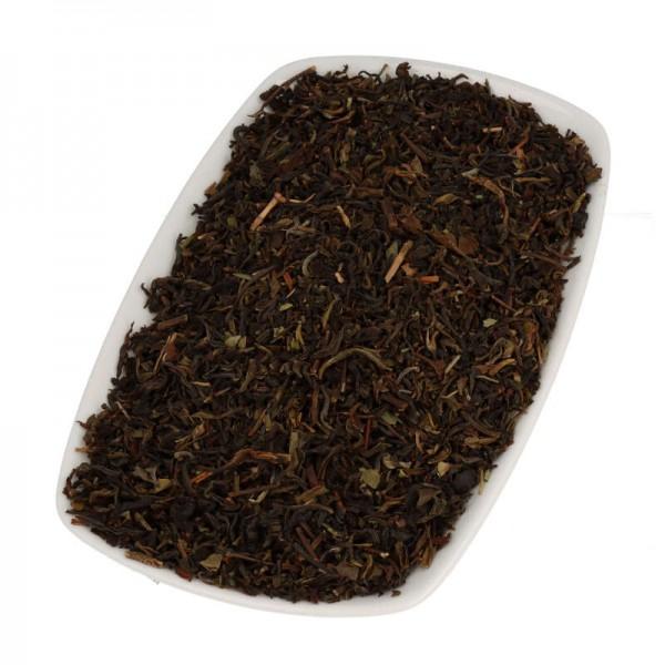 "Darjeeling ""Tee Initiative"", TGFOP 1, First Flush, 500g"