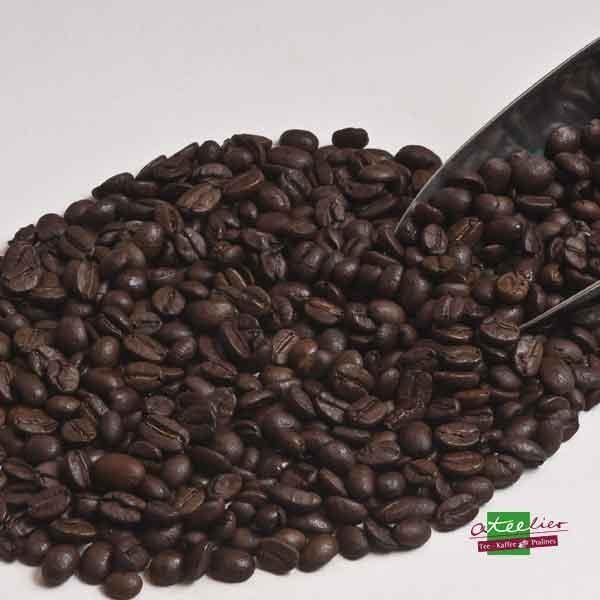 Schümli Caffé