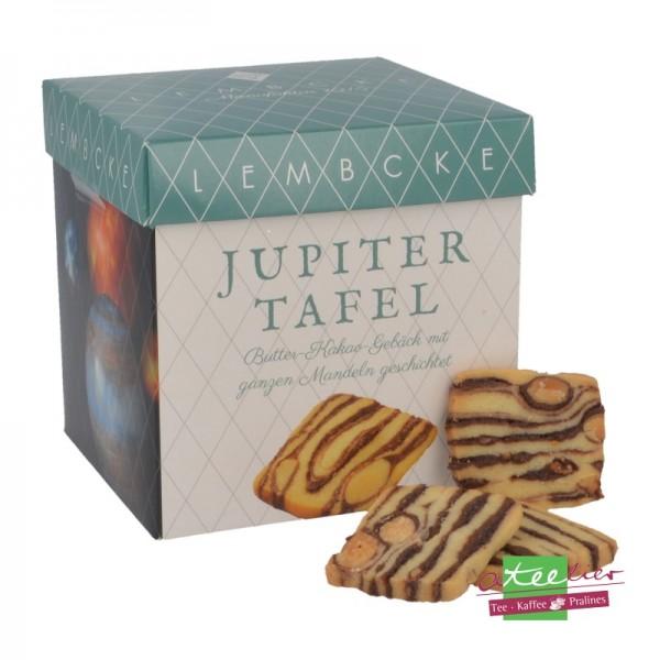 """Gebäck """"Jupiter Tafel"""", 100 g"""