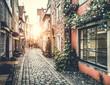 9-historic-street-in