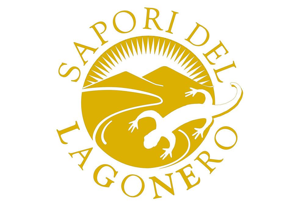 Sapori del Lagonero