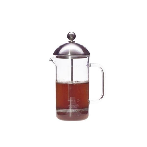 Trendglas Kaffeebereiter 0,35 L