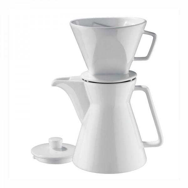 """Kaffeekanne mit Filter """"Vienna"""""""