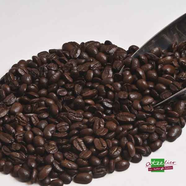 """Arom. Kaffee """"Türkischer Honig"""", 250g"""