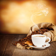 5-coffee-still-life